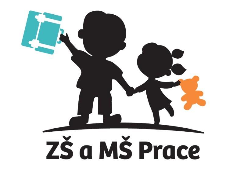 Základní škola a Mateřská škola Prace